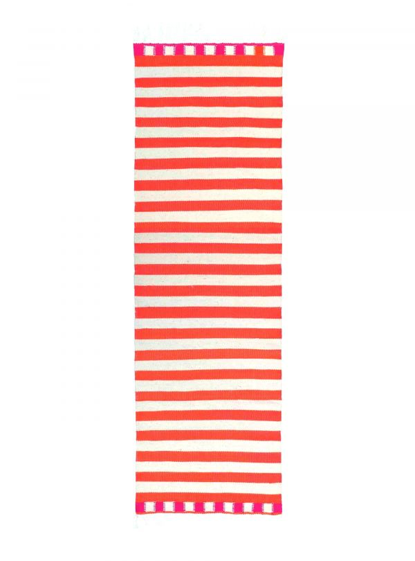 Neonstripes no. 1